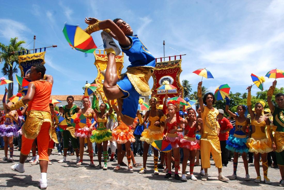 frevo_dancers_-_olinda2c_pernambuco2c_brazil28429