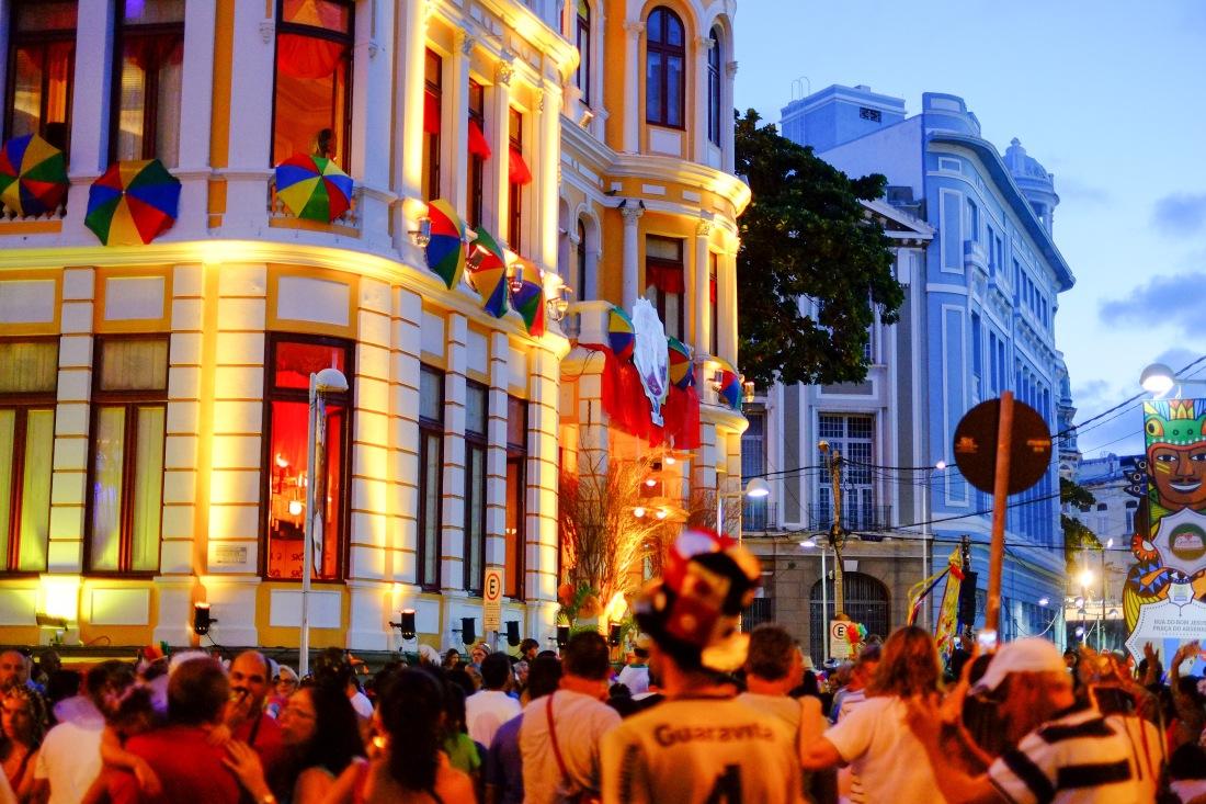 recife_carnival_-_recife2c_pernambuco2c_brazil