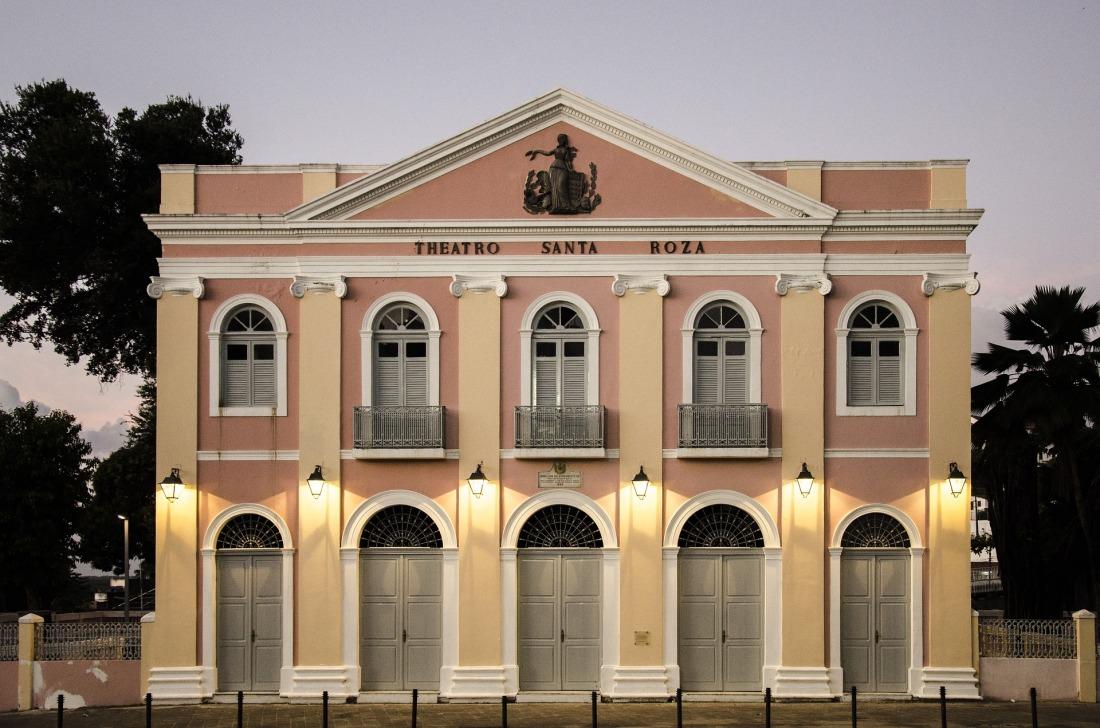 theater-santa-rosa-1681626_1920 (1).jpg
