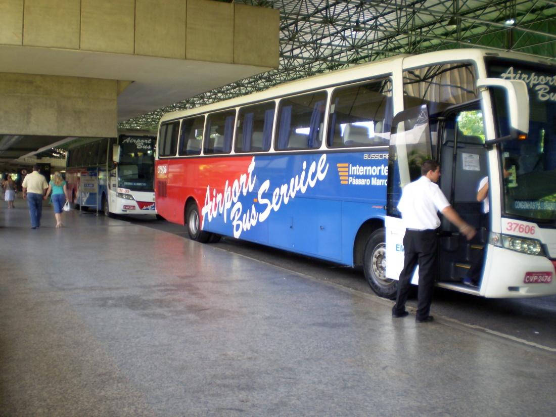 aeroportoguarulhos_bus