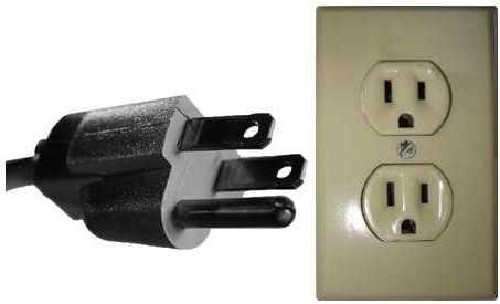 b_plug