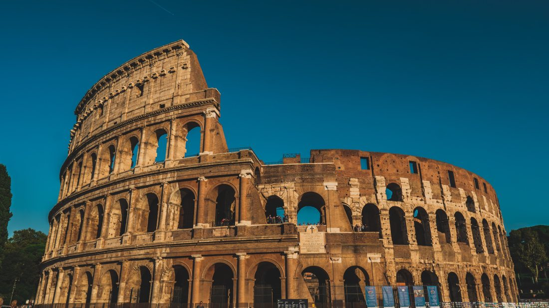 colosseum-italy-1797161